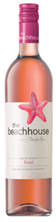 The Beachhouse Rose 2016 750ml